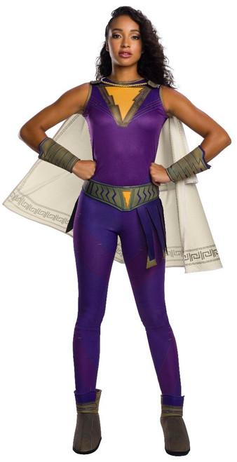 Darla Deluxe Shazam! Costume