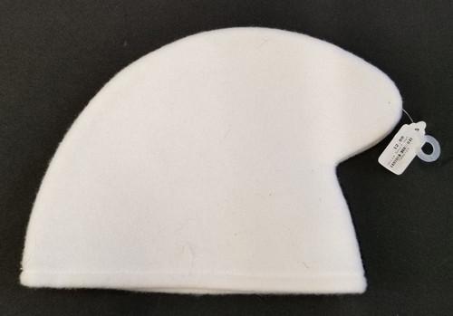 Smurf Hat (Child)