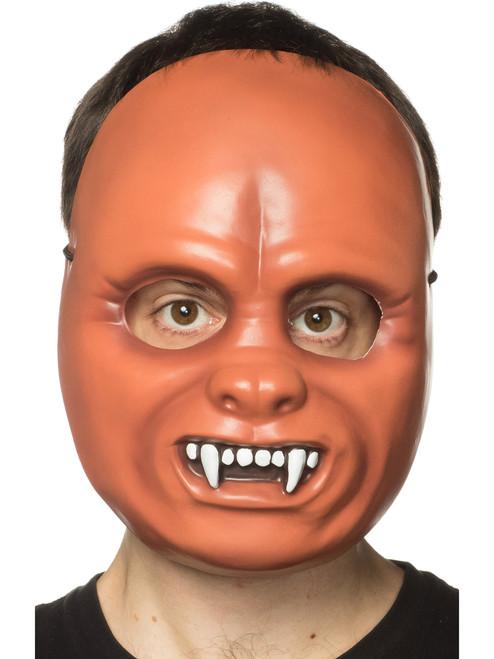 Them Vamp Mask