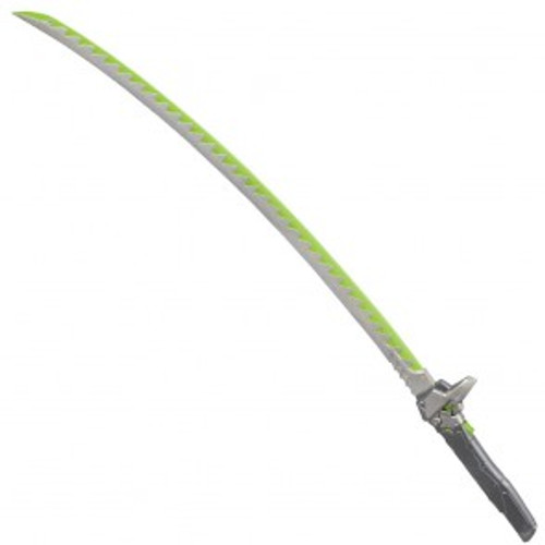 Genji Sword Overwatch