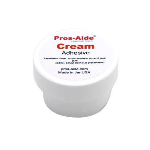 Pros-Aide Cream 1/2 oz