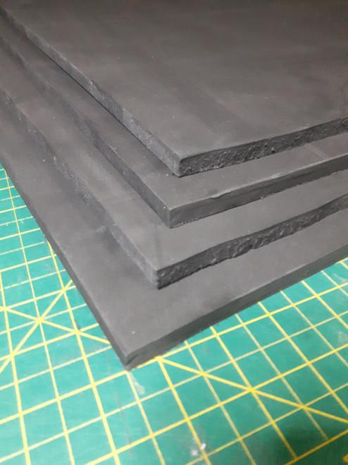Cosplay Supplies - 5MM High Density EVA Foam