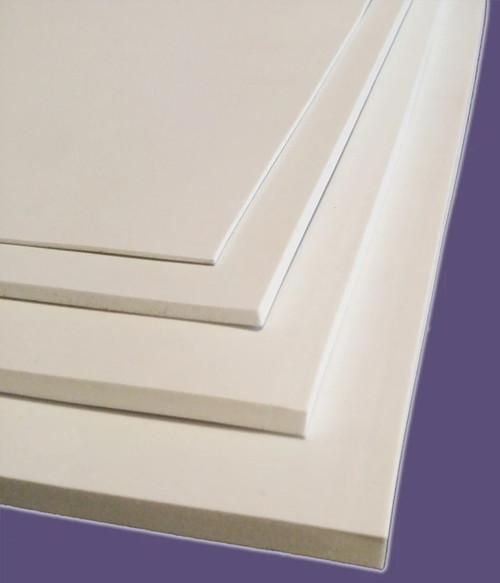 Cosplay Supplies - 5MM Medium Density EVA Foam