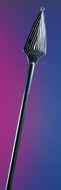 Roman Spear