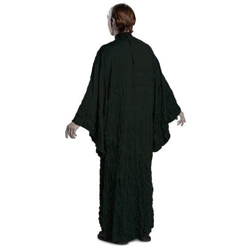Voldemort DLX Costume -Harry Potter