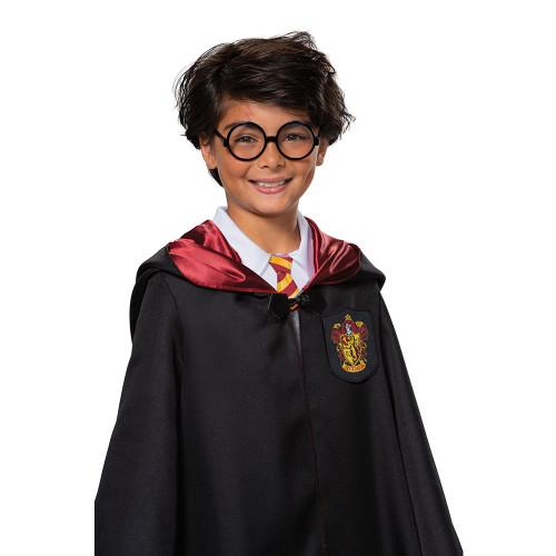 Childerns Harry Potter Glasses