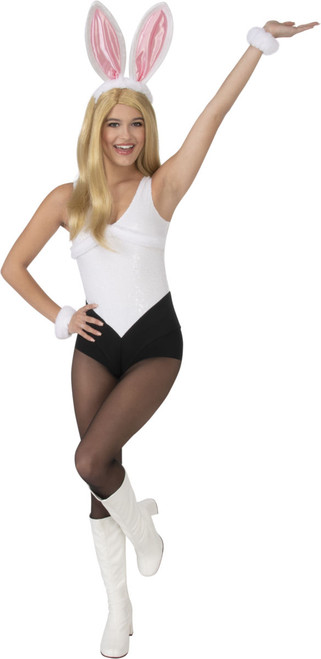 Adult Regina George Halloween Costume - Mean Girls at the Costume Shoppe