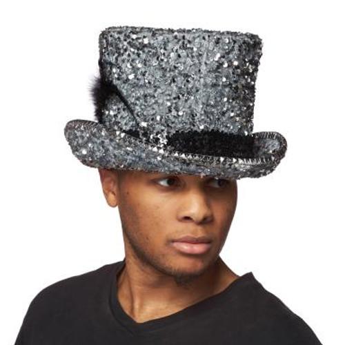 Super DLX Pimp Top Hat