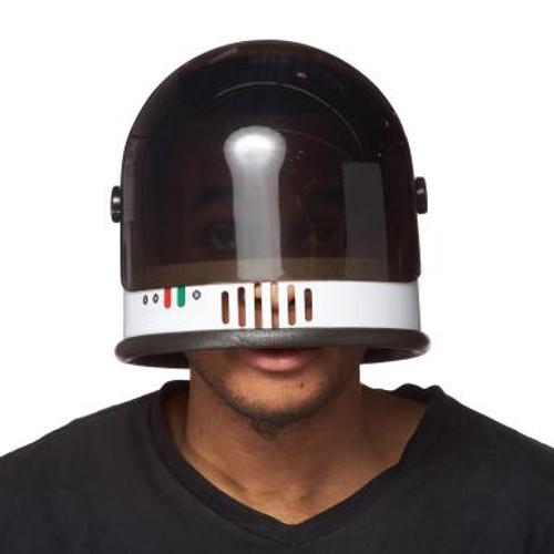 Adult Astronaut Helmet