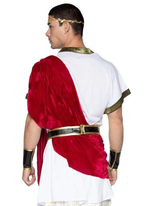 Adult Caesar (Sexy) Costume
