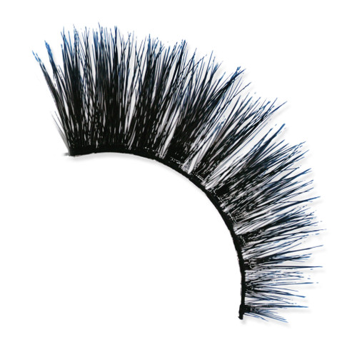 LIT COSMETICS- PUT A SPELL ON- EYE LASHES