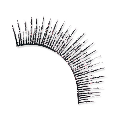 LIT COSMETICS - NIGHTS ON BOARDWAY - EYE LASHES