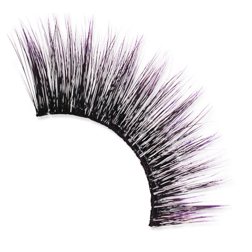 LIT COSMETICS- DON'T STOP ME NOW - EYE LASHES