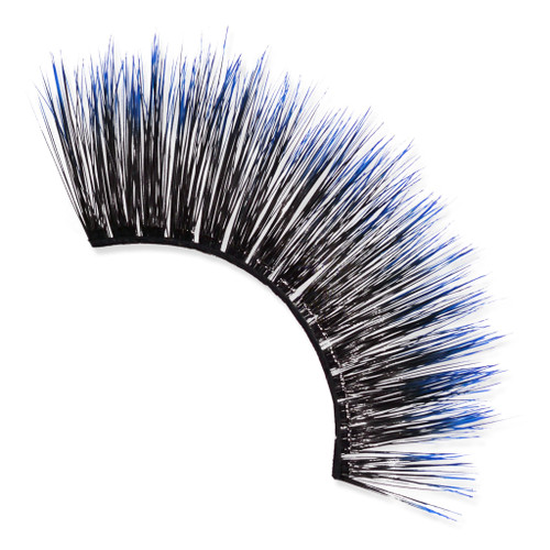 LIT COSMETICS- BOOTY CALL - EYE LASHES