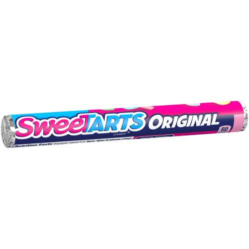 Sweetart Original