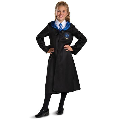 Children's Ravenclaw Robe Classic-Harry Potter
