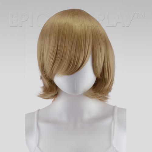Chronos Ash Blonde Wig at The Costume Shoppe Calgary