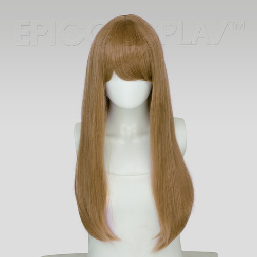 Nyx-Fusion Ash Blonde Wig at The Costume Shoppe Calgary