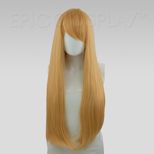 Nyx-Fusion Butterscotch Blonde Wig at The Costume Shoppe Calgary