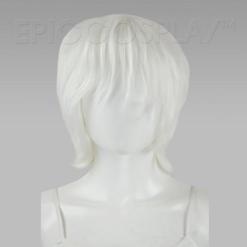 Apollo Classic White Wig at The Costume Shoppe Calgary