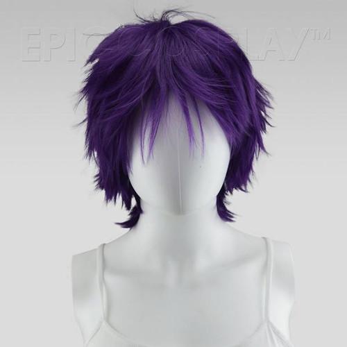Epic Cosplay Apollo Royal Purple