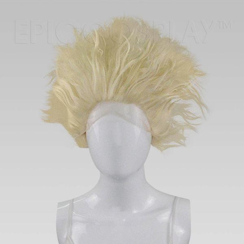 Epic Cosplay Pan Platinum Blonde