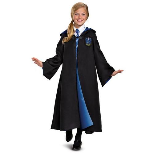 Childrens Harry Potter Ravenclaw House Prestige Robe