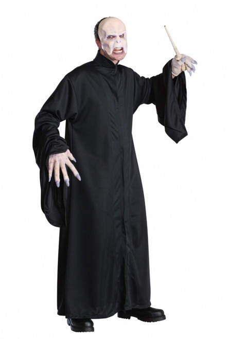 Voldemort Adult Halloween Costume