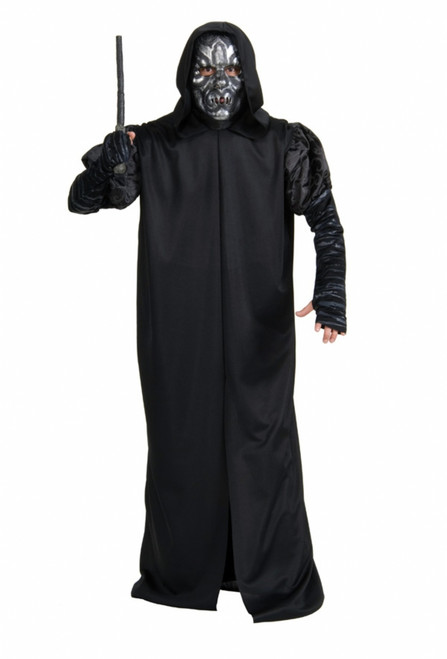 Death Eater Adult Halloween Costume
