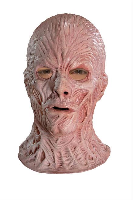 Freddy Krueger Collectors Mask