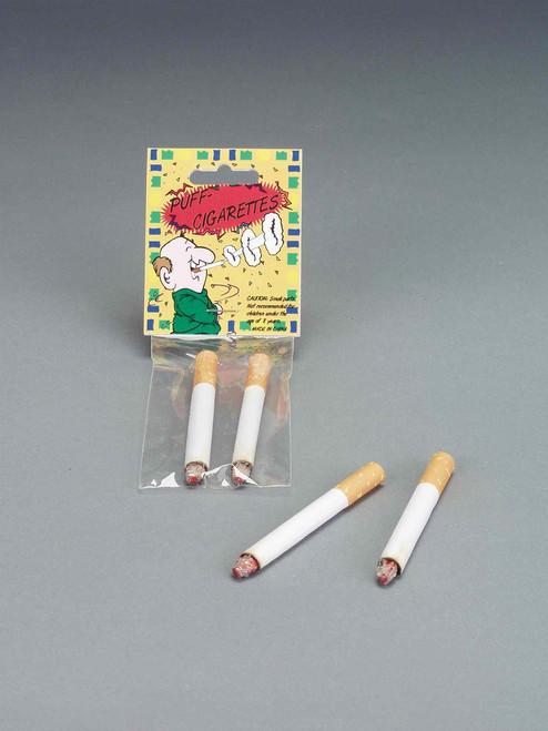 2 Pack Fake Cigarettes