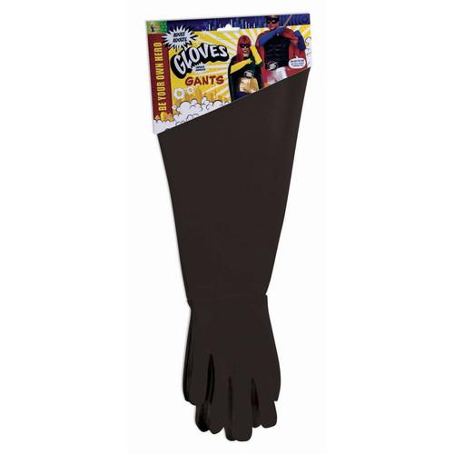 Super Hero Gloves - 5 Colours!