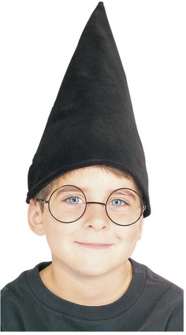 Hogwart Student Hat