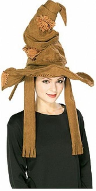 Harry Potter Deluxe Sorting Hat
