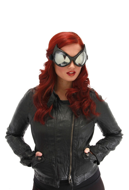 Catwoman Cat Eye Goggles
