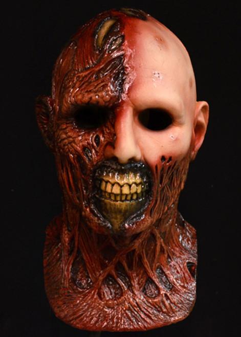 Darkman Mask Officialy Licensed Universal Studios