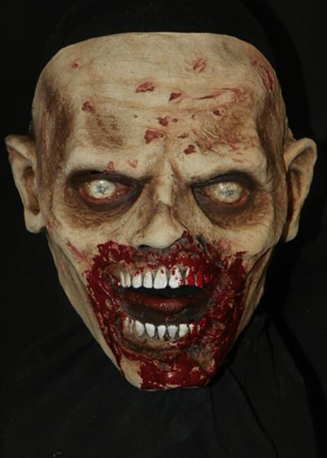 Biter Walker Officialy Licensed Walking Dead