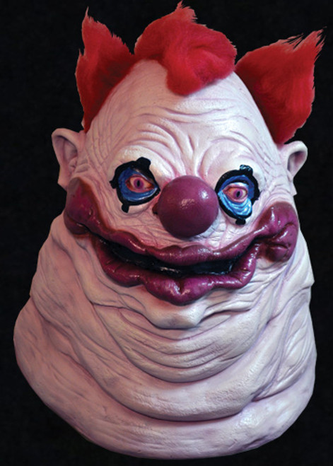 Fatso Killer Klowns From Outer Space Mask