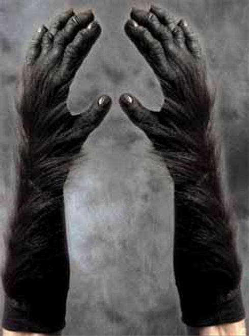 Full Action Gorilla Gloves