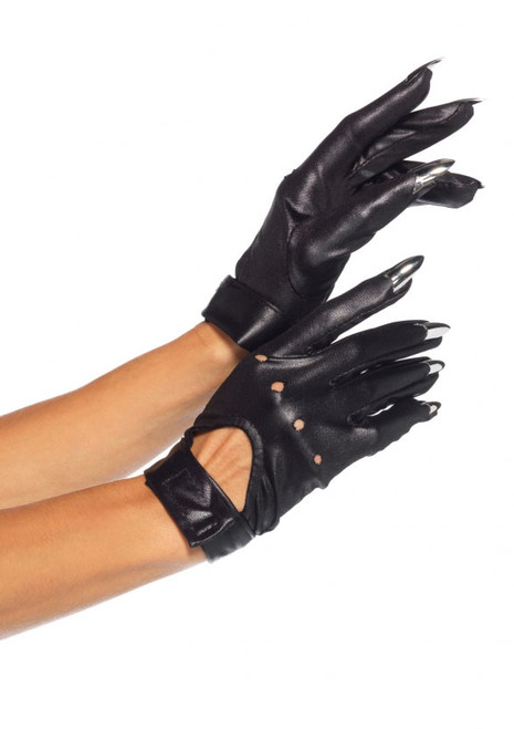 Cat Claw Gloves