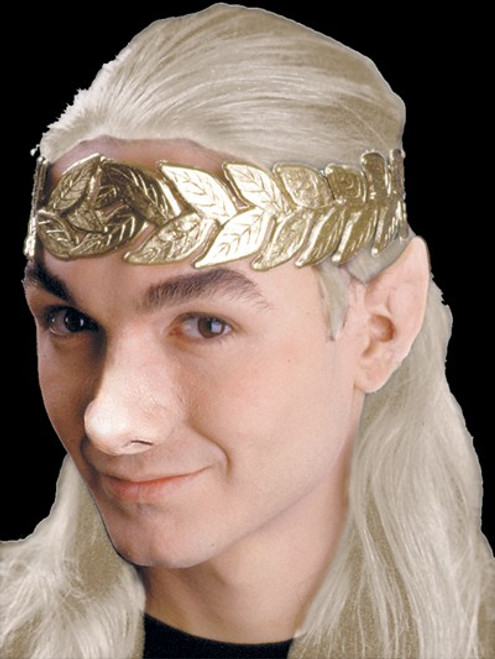 Elven Ears  Large Flesh Tone Elf Ears
