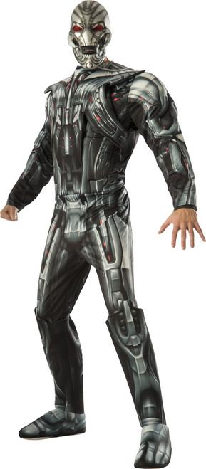 Avengers 2 Ultron Adult Costume
