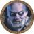 World of Warcraft Forsaken Prosthetic Kit 1