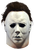 Michael Myers Halloween 1 Mask
