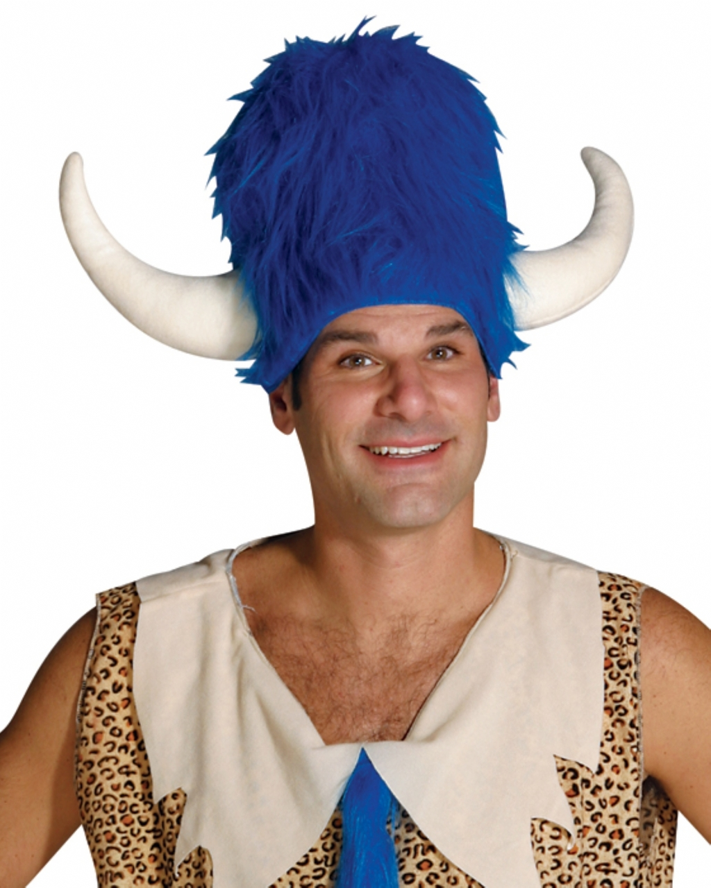 Water Buffalo Lodge Hat - The Costume Shoppe 6625257d450a