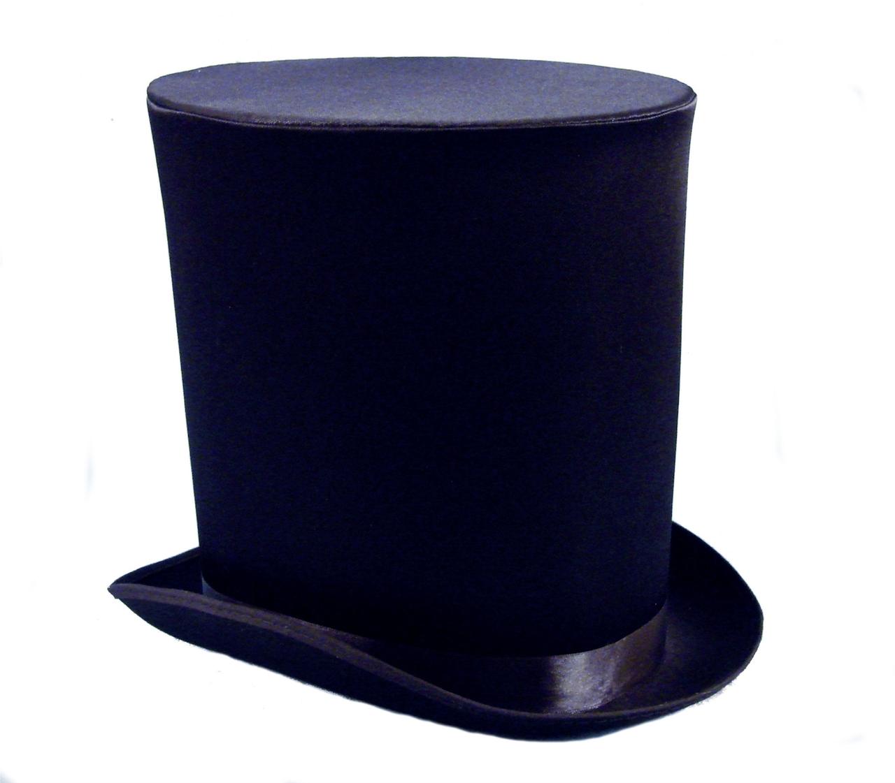 e1b6badf4fa Victorian Coachman Hat - The Costume Shoppe