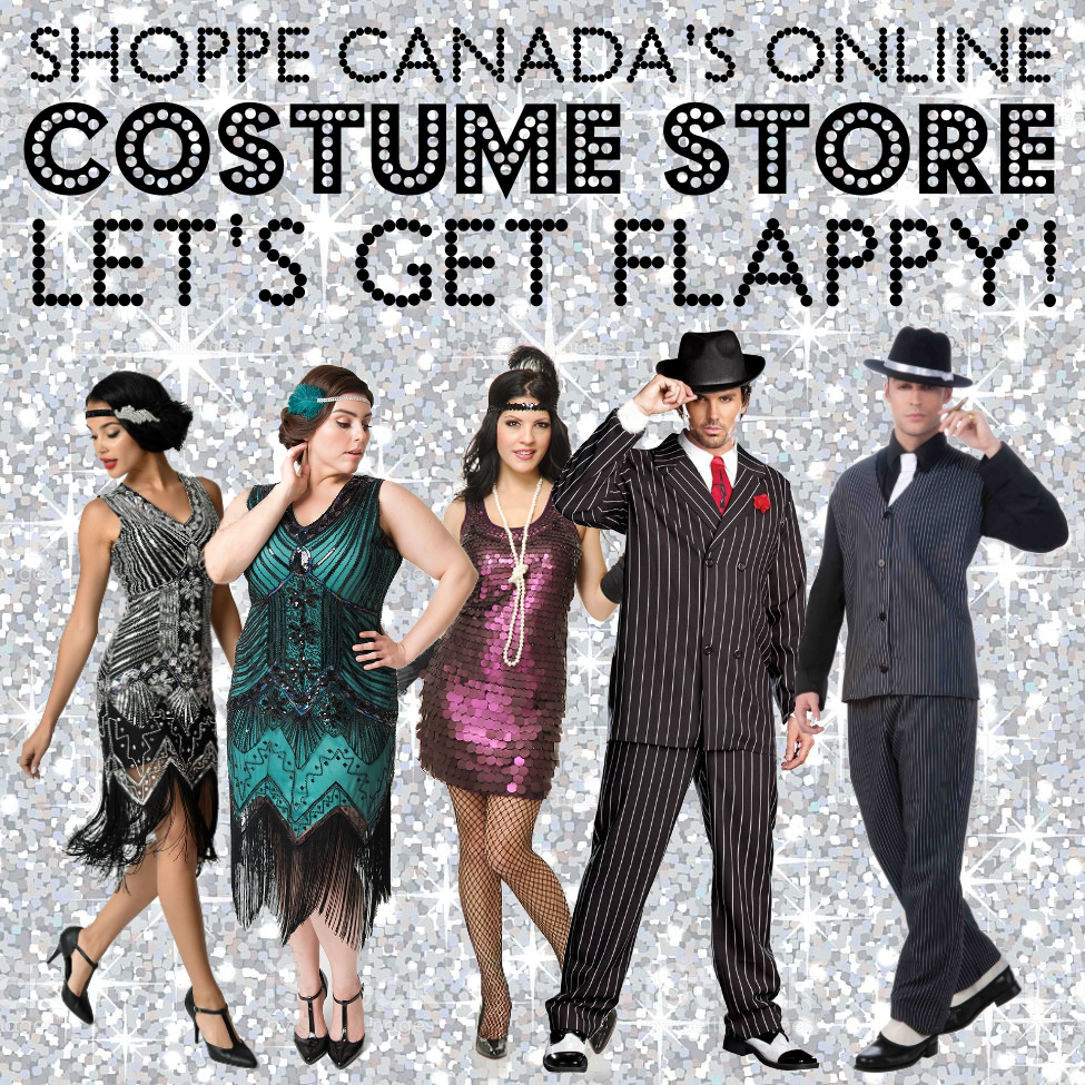 The Costume Shoppe Canada S Costume Store Shop Online