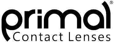 logo-primal.jpg