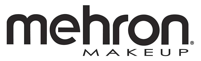 mehron-logo.jpg