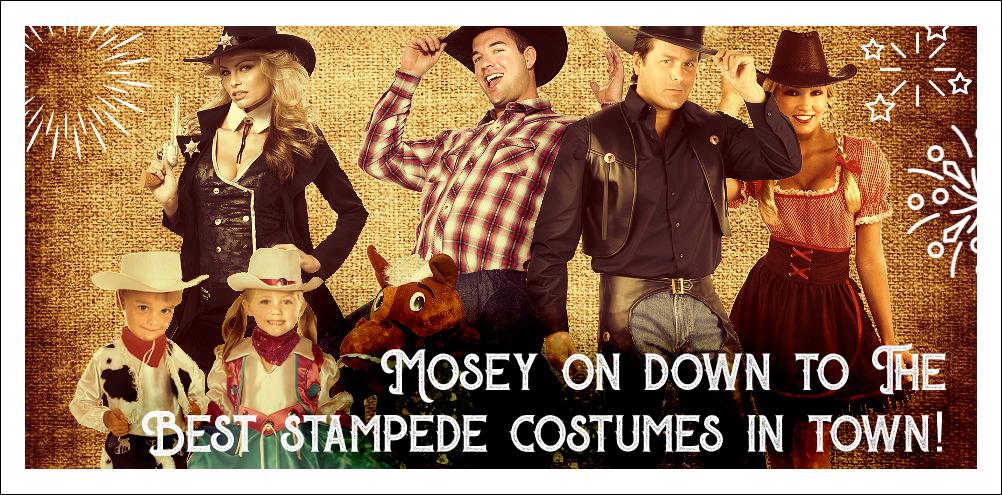 stampede2019-banner006-bf004.png